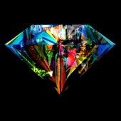 Diamond Girls by Adam Cruz
