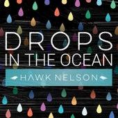 Drops In the Ocean by Hawk Nelson