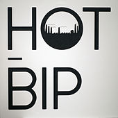 Hot-Bip de Philippe Laurent
