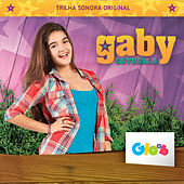 Gaby Estrella - Trilha Sonora Original by Various Artists