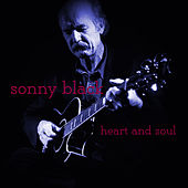 Heart and Soul von Sonny Black