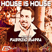 House is House by Various Artists