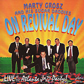 On Revival Day by Marty Grosz