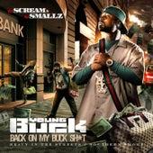 Back on My Buck Shit von Young Buck