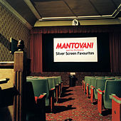 Silver Screen Favourites von Various Artists