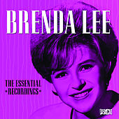 The Essential Recordings von Brenda Lee