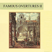 Famous Overtures Il by Various Artists
