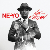 Non-Fiction (Deluxe) de Ne-Yo