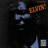 Elvin! by Elvin Jones