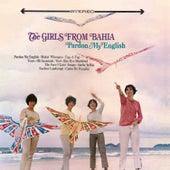 Pardon My English (The Girls From Bahia) de Quarteto Em Cy
