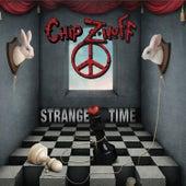Strange Time de Chip Z'Nuff