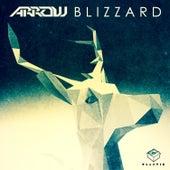 Blizzard by Arrow