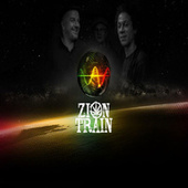 Live as One Remix EP2 by Zion Train