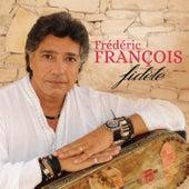 Fidèle de Frédéric François