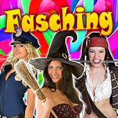 Fasching de Various Artists