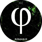 Phi by Various Artists