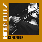 Remember von Herb Ellis