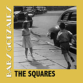 The Squares by Babs Gonzales