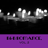 R&B Romance, Vol. 2 de Various Artists