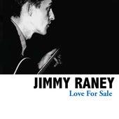Love For Sale von Jimmy Raney