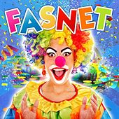 Fasnet de Various Artists