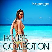 House Collection by Various Artists