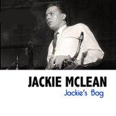 Jackie's Bag de Jackie McLean
