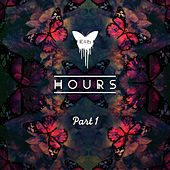 Hours, Pt. 1 by Eagles & Butterflies