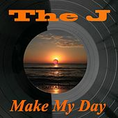 Make My Day by J.