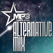 Mp3 Compilation Alternative Mix von Various Artists