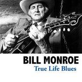 True Life Blues by Bill Monroe