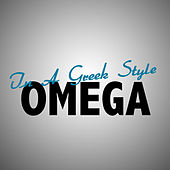 In A Greek Style von Omega