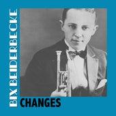 Changes de Bix Beiderbecke