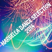 Marbella Dance Selection 2014 (50 Super Hits Electro House & EDM) by Various Artists