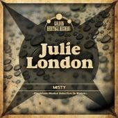 Misty by Julie London