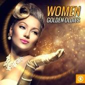 Women: Golden Oldies by Various Artists
