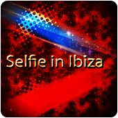 Selfie in Ibiza (150 Top Songs Dance Essential House and Electro for DJ Set 2015) von Various Artists