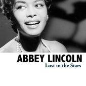 Lost in the Stars de Abbey Lincoln