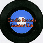 Excello Records Greatest Hits de Various Artists