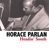 On The Spur Of The Moment de Horace Parlan
