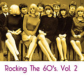 Rocking The 60's, Vol. 2 de Various Artists