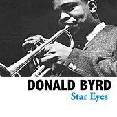 Star Eyes by Donald Byrd