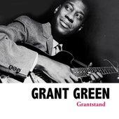 Grantstand van Grant Green