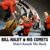 Don't Knock The Rock by Bill Haley & the Comets