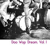 Doo Wop Dream, Vol. 1 von Various Artists