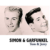 Tom & Jerry de Simon & Garfunkel