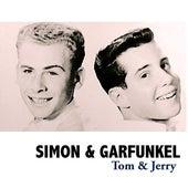 Tom & Jerry von Simon & Garfunkel
