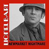 Newmarket Nightmare by Lionel Bart