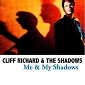 Me & My Shadows de Cliff Richard And The Shadows