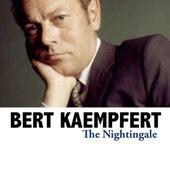 The Nightingale by Bert Kaempfert